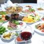Yaka Balık Restaurant